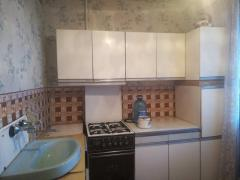 Sell 1 room apartment oleksiivka