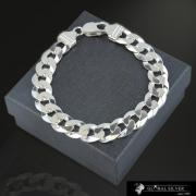 Sell 925 sterling silver wholesale