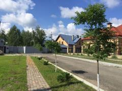 Sell house in the village of Cherry 192 m2