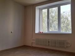 Sell room St. Valentine(Blucher)58A