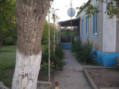 Selling house in p. Savran
