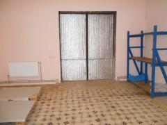 Selling premises in the village of Novaya Vodolaga, 274 sq.m