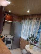 Sharing 2-bedroom apartments (Kiev-Kharkov)