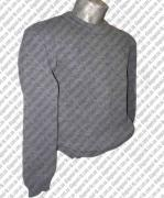 Sweater shaped opt