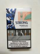 Сигарети Strong (армійські) оптом