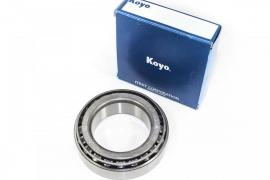 The main pair of rear axle bearing 30309 KOJO JR