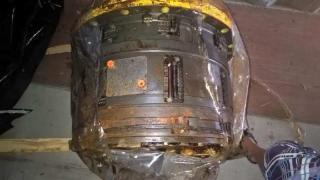 Трансмісія, бортова коробка передач (на БМП, БТР, Т-72, Т-80,Т