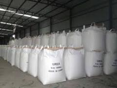 Urea N-46% (Price negotiable)