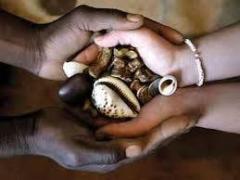 $$Вернуть потерянную любовь+27633555301 черная магия   {должны выиграть лотерею