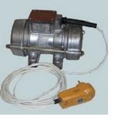 Вибратор ИВ-99Е для шлакоблочной установки, вибростола