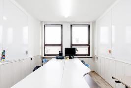 Виртуальный офис в Белостоке,Польша