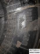 Всесезонні шини Авіа шини 1050х400