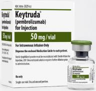 Выгодные условия сотрудничества в продаже медикаментов