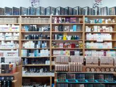Wholesale cosmetics Kiev