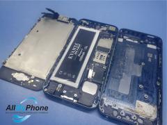 Заміна Корпуси / Кришки Apple IPhone