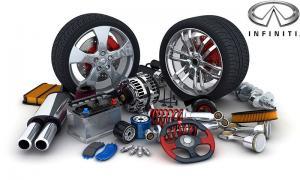 Запчасти Nissan, Infiniti, Toyota, Lexus, Kia, Hyundai